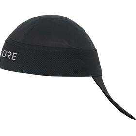 GORE WEAR M Bandana Headwear black
